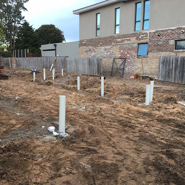 Drainage-above-ground-sewer-and-stormwater