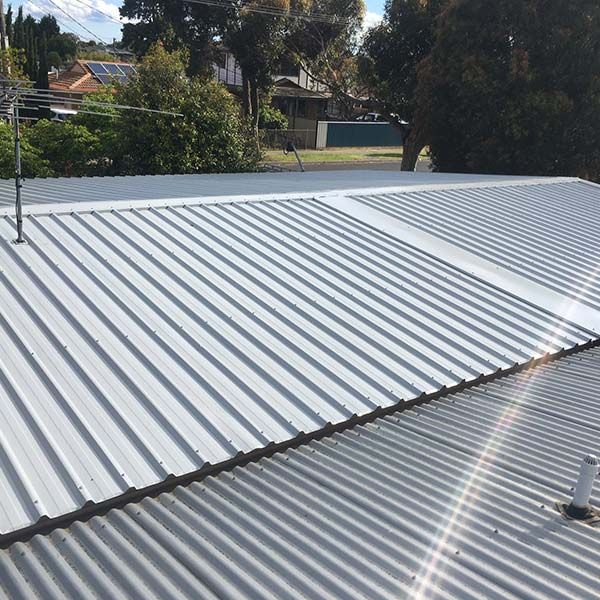 New-and-replacement-colorbond-roofing