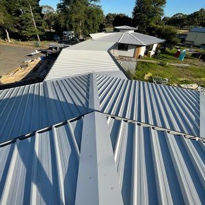 pearcedale-roofing-3