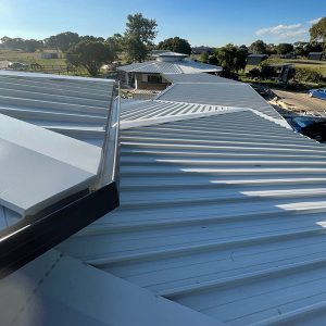 pearcedale-roofing