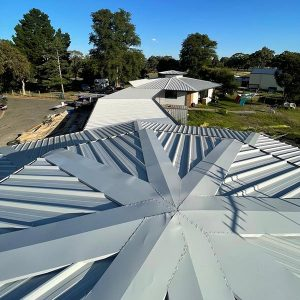 pearcedale-roofing-4