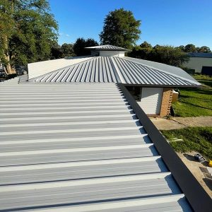 pearcedale-roofing-5