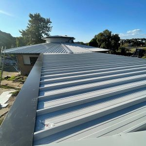 pearcedale-roofing-6