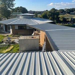 pearcedale-roofing-7