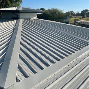 pearcedale-roofing-8