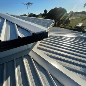 pearcedale-roofing2