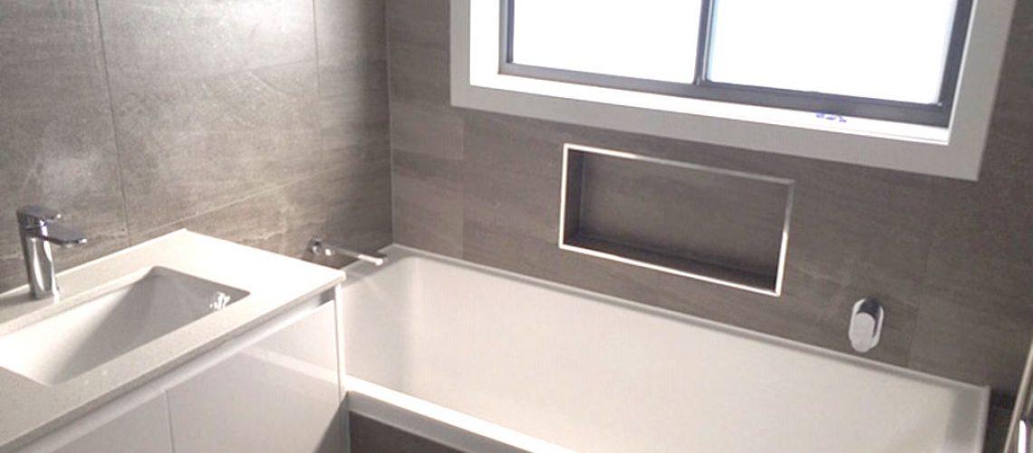 MGP-Services-Renovations-Bathroom